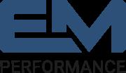 EM-Performance-Logo